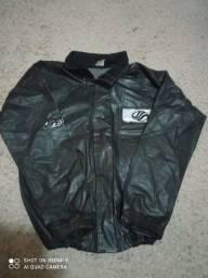 Título do anúncio: Jaqueta de moto