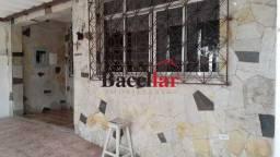 Título do anúncio: Casa à venda com 3 dormitórios em Campinho, Rio de janeiro cod:RICA30015
