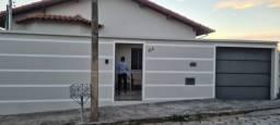 Vendo casa em São Lourenço Sul de Minas MG