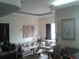 Título do anúncio: Casa à venda, 4 quartos, 4 suítes, 8 vagas, Mangabeiras - Belo Horizonte/MG
