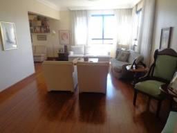 Título do anúncio: Apartamento à venda, 4 quartos, 2 suítes, 3 vagas, Luxemburgo - Belo Horizonte/MG