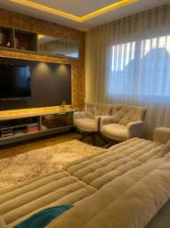 Apartamento à venda com 3 dormitórios em São sebastião, Porto alegre cod:EL56357515