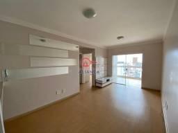 Título do anúncio: Apartamento, TOCANTINS, TOLEDO - PR