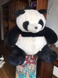 Título do anúncio: Urso Panda enorme