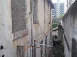 Título do anúncio: Casa à venda, 7 quartos, 3 vagas, Santa Tereza - Belo Horizonte/MG
