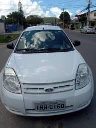 Título do anúncio: Carro Ford Ka 2011