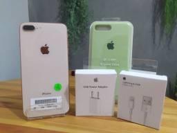 iPhone 8 Plus 64Gb *VITRINE*