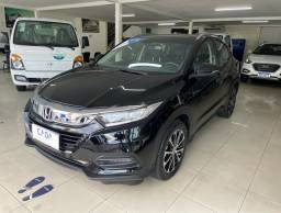 Título do anúncio: Honda Hr-v 1.8 16v Exl