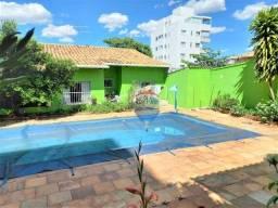 Título do anúncio: Contagem - Casa Padrão - Cabral