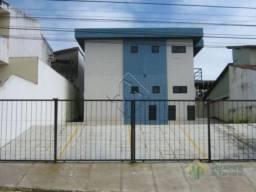 Apartamento para alugar com 2 dormitórios em Castelo branco, Joao pessoa cod:L995