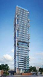 Apartamento à venda com 3 dormitórios em Batista campos, Belém cod:7842