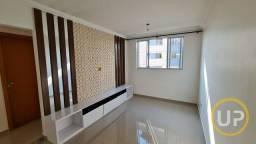 Título do anúncio: Apartamento em Jardim Bandeirantes - Contagem