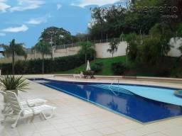 Apartamento para alugar com 2 dormitórios em Itacorubi, Florianópolis cod:14550