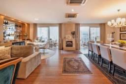 Apartamento de altíssimo padrão para venda no Itaim Bibi.
