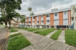 Apartamento para alugar com 2 dormitórios em Sao francisco, Curitiba cod:23109001