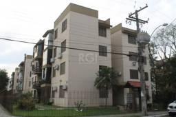 Apartamento à venda com 2 dormitórios em Partenon, Porto alegre cod:EL56357162