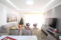 Apartamento à venda com 3 dormitórios em Centro, Esteio cod:9932859