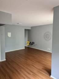 Lindo apartamento à venda no Bairro Butantâ c/ 2 dormitórios, 77 m² por R$ 398.900 - São P