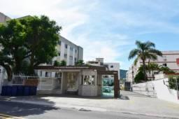 Apartamento para alugar com 2 dormitórios em Trindade, Florianopolis cod:00286.001