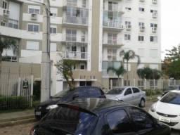 Apartamento à venda com 3 dormitórios em Vila ipiranga, Porto alegre cod:3094