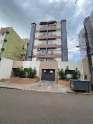Apartamento para alugar com 3 dormitórios em Vila esperanca, Maringa cod:04784.001