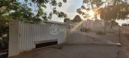 Título do anúncio: Casa em Jardim Glória Ii - Várzea Grande