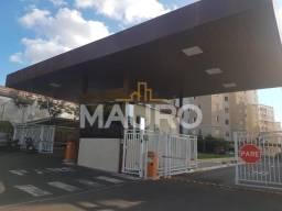 Título do anúncio: Apartamento para alugar com 2 dormitórios em Jardim alvorada, Marilia cod:000742L