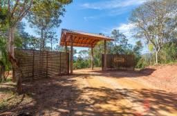Chácara à venda em Centro, Bocaiúva do sul cod:936642