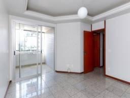 Título do anúncio: Apartamento à venda, 2 quartos, 1 suíte, 2 vagas, Cruzeiro - Belo Horizonte/MG