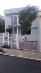 Casa à venda com 3 dormitórios em Vila ipiranga, Porto alegre cod:HM355