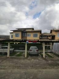 Título do anúncio: Apartamento com 2 dormitórios para alugar, 60 m² por R$ 800,00/mês - São José do Imbassaí