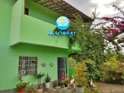 Título do anúncio: TSI-Casa para Venda, Saquarema / RJ, bairro Jaconé