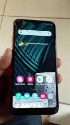 Samsung A01 32 gigas