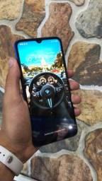 Título do anúncio: Xiaomi redmi 9A