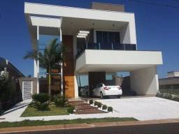 Título do anúncio: Casa de condomínio   Parque Residencial Damha VI - São José do Rio Preto - SP