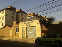 Título do anúncio: Alugo apartamento perto do Cabral 550 reais
