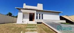 Título do anúncio: Casa com 4 dormitórios à venda, 500 m² por R$ 2.200.000,00 - Condomínio Pontal da Liberdad
