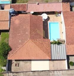Título do anúncio: Apartamento  com 5 quartos no Casa Av principal Jardim costa verde. - Bairro Jardim Costa