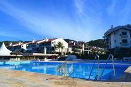 Título do anúncio: Apartamento para Venda em Florianópolis, Praia Brava, 4 dormitórios, 1 suíte, 2 banheiros,
