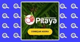 Título do anúncio: Como plantar Pitaya