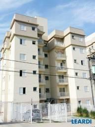 Título do anúncio: Apartamento para alugar com 2 dormitórios em Jardim monte verde, Valinhos cod:565385
