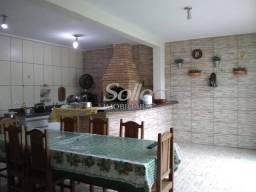 Título do anúncio: Casa para alugar com 4 dormitórios em Saraiva, Uberlandia cod:15597