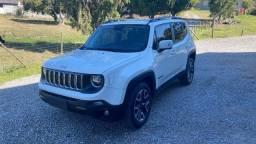 Título do anúncio: Jeep Renegade 4x4 Diesel 2020