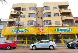 Título do anúncio: Apartamento para alugar com 1 dormitórios em , cod:I-037602