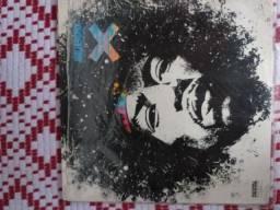 LP Jimi Hendrix
