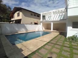 Título do anúncio: Casa à venda, 6 quartos, 4 suítes, 4 vagas, Vargem Grande - RIO DE JANEIRO/RJ