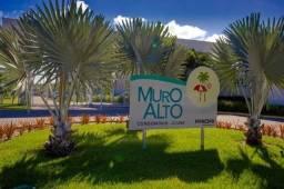 Título do anúncio: Flat Muro Alto Condomínio Clube, Oportunidade!!!!!!!