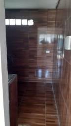Título do anúncio: Repasso apartamento em igarassu por R$ 25.000,00