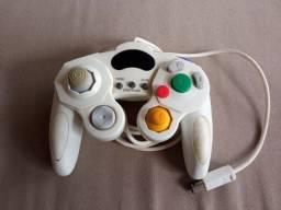 Título do anúncio: Controle para Nintendo game cube