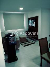Título do anúncio: Apartamento à venda, 3 quartos, 1 suíte, 1 vaga, Parque Residencial das Camélias - Bauru/S